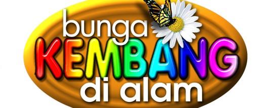 cropped-logobaru-bkdafc.jpg
