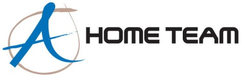 hometeam-logo-oke
