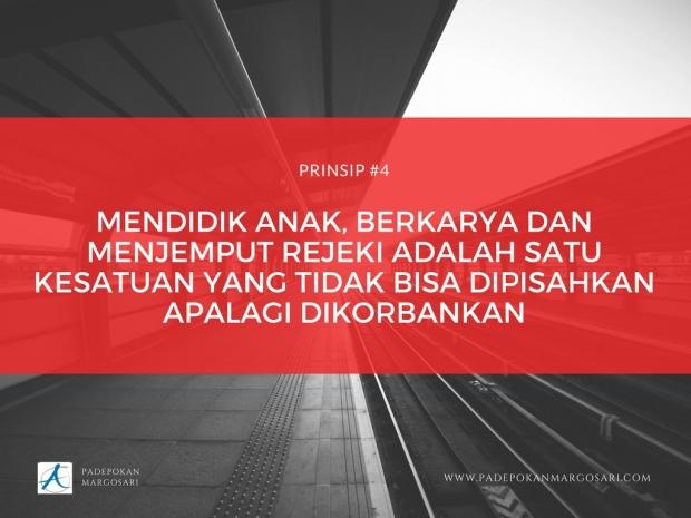 Copy of BERKARYA DAN MENJAGA AMANAH (3)